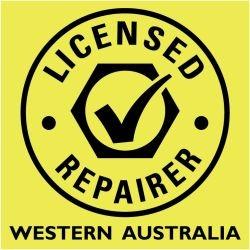 licensed repair luxury car specialist