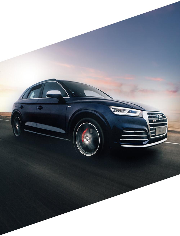 luxury car specialist perth